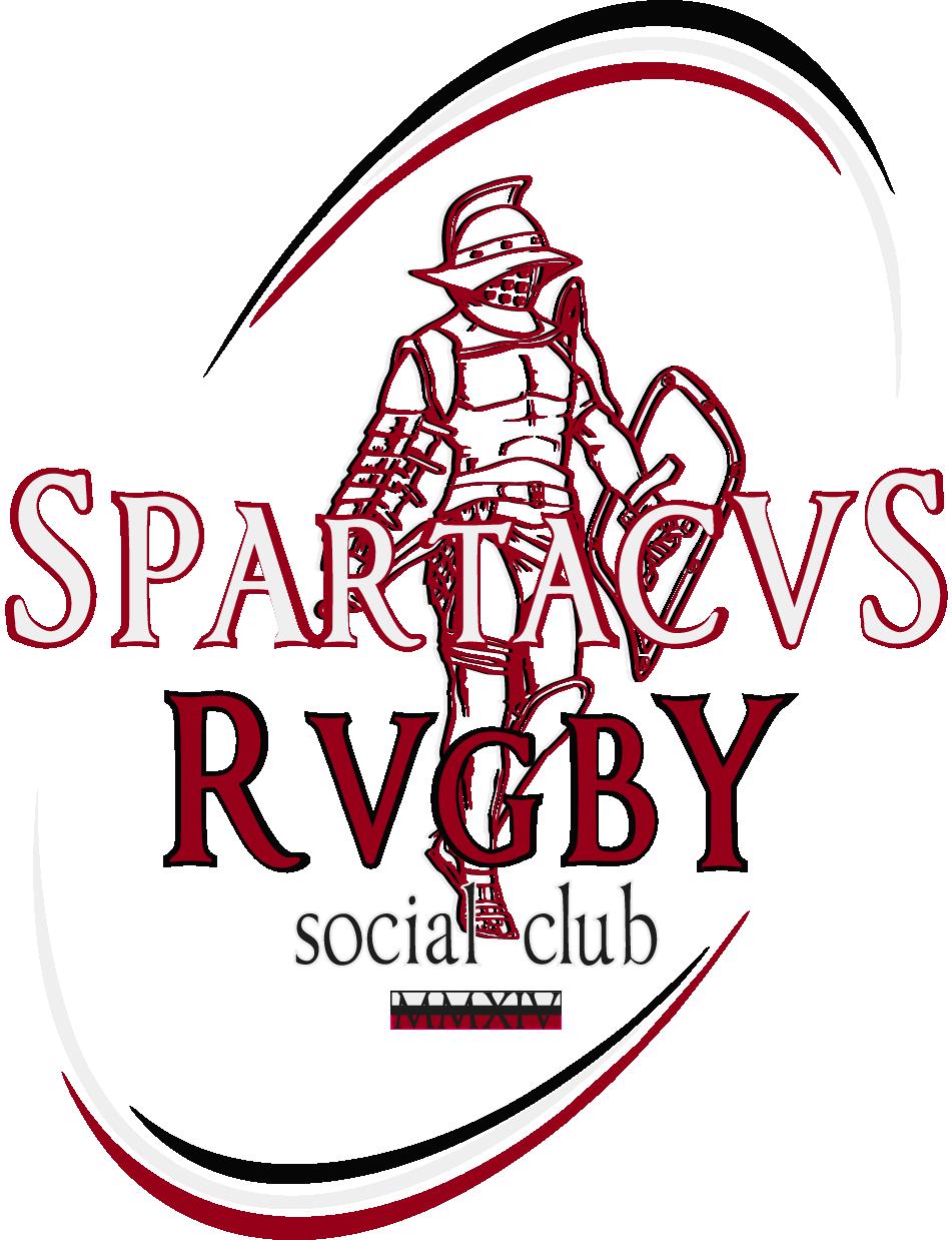Spartacus Rugby Social Club